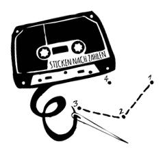 sticknlisten_logo